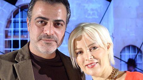 Sermiyan Midyat, Kanal D Cinemania'da!