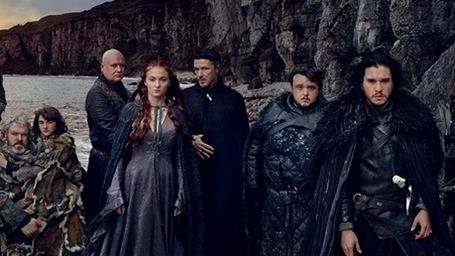 En İyi Game of Thrones Replikleri