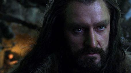 The Hobbit: The Battle of Five Armies Sürprizlerle Dolu Olacak!