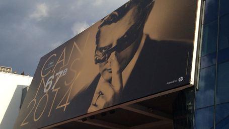 Beyazperde 2014 Cannes Film Festivali'nde!