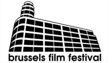 Brüksel Film Festivali The Blue Room İle Açılacak!