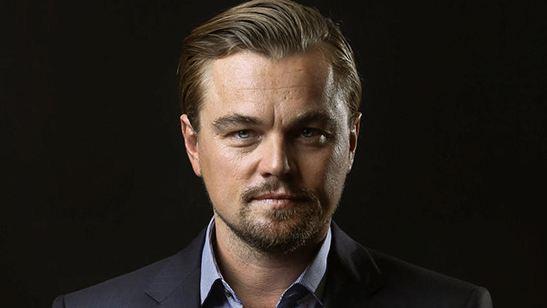 DiCaprio, Çevresel Farkındalığa Dikkat Çekecek!