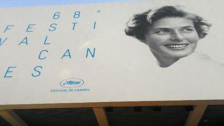 Cannes 2015'ten Geriye Kalanlar...