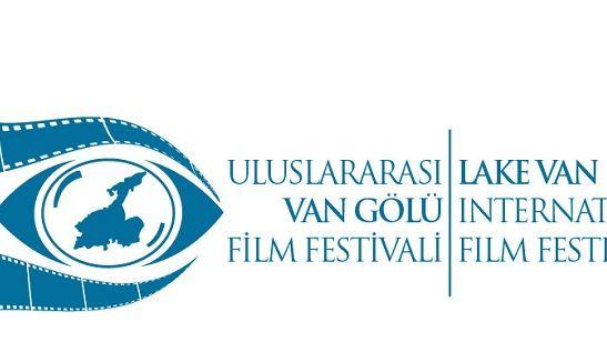 4.Van Gölü Uluslararası Film Festivali Ertelendi!