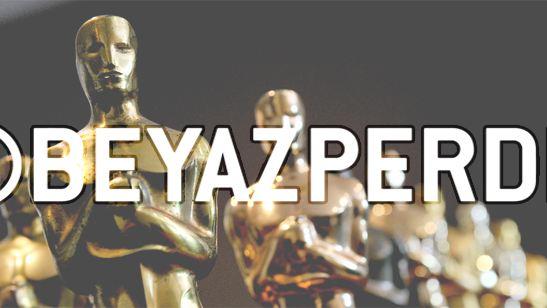 Beyazperde'nin Ödüllü 2016 Oscar Anketi Sonuçlandı!