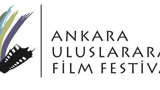 27. Ankara Film Festivali'nin Yarışma Filmleri Belli Oldu