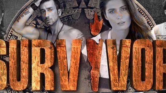 Yolu Televizyon ve Sinemadan Geçmiş 14 Survivor Yarışmacısı!