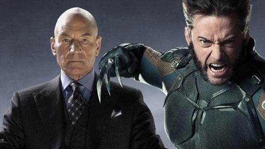X-Men'in İkonik Mutantları Yeniden Bir Arada!
