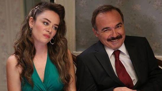 Box Office: Aile Komedisi Yine Zirvede!