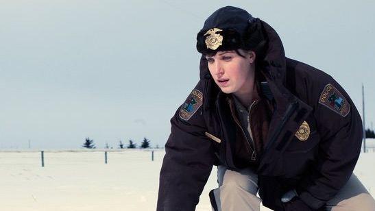 Fargo'nun Dördüncü Sezonu Kesinleşti