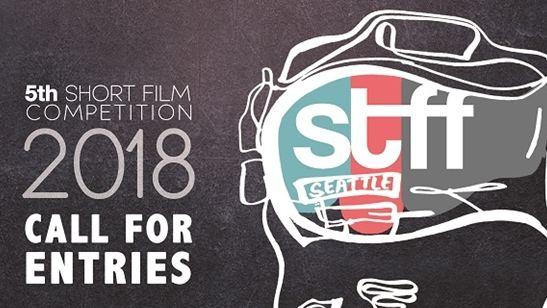 Seattle Türk Film Festivali 5. Kısa Film Yarışması Başvuruları Açıldı!