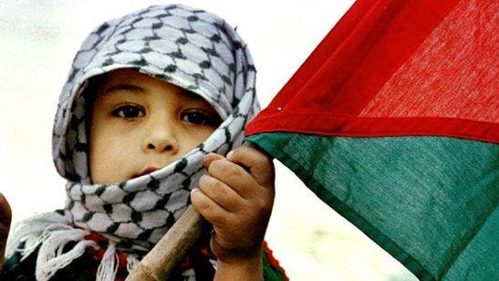 8. Malatya Uluslararası Film Festivali'nde Konuk Ülke Filistin!