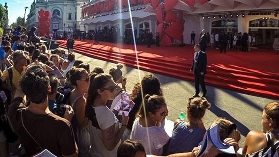 Türk Sineması Venedik Film Festivali ile Buluşuyor!