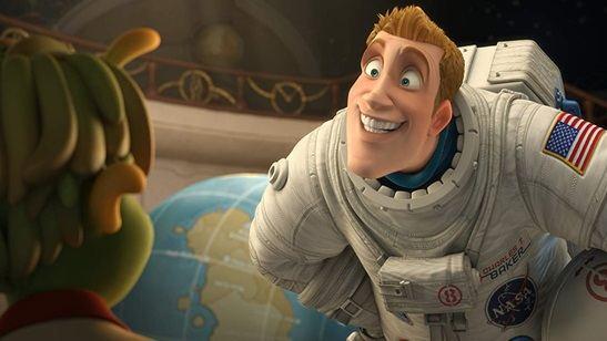 İkinci Şansı Hak Eden 10 Animasyon Filmi!