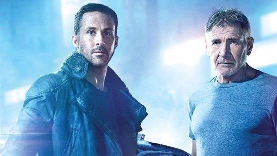 'Blade Runner' Dizisi İçin Hazırlıklar Başladı
