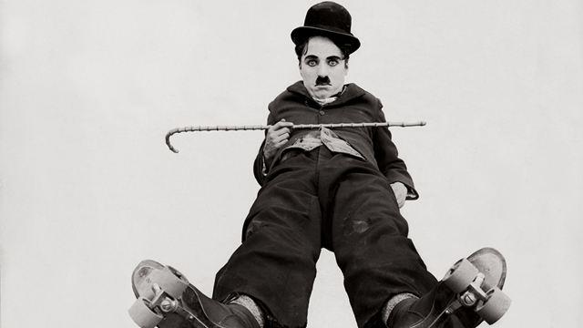 Charlie Chaplin Anısına: En İyi Chaplin Filmleri!