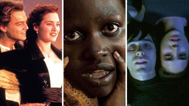 Tüm Zamanların En Abartılan Filmleri