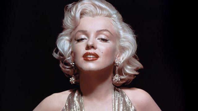 En İyi Filmleriyle Marilyn Monroe!