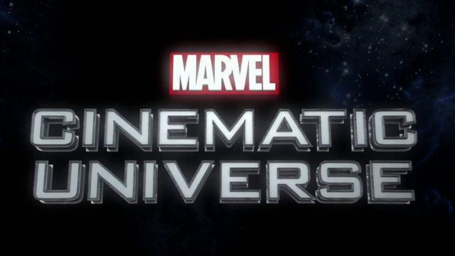 Marvel'ın 4. Aşamasında Yer Alan Projeler Açıklandı!