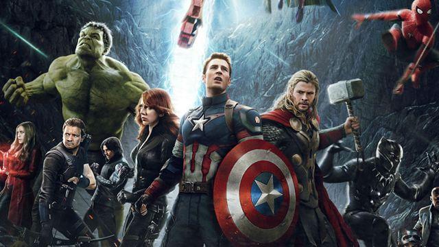 Marvel Sinematik Evreni'nin En Çok Tartışılan Konuları