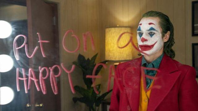 """Joaquin Phoenix'li """"Joker""""ın Yeni Görselleriyle Filmi Keşfe Çıkıyoruz"""
