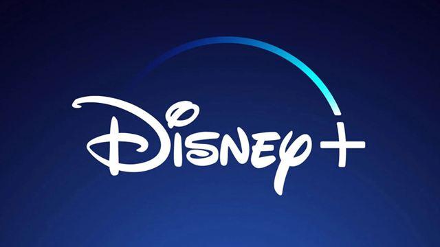 Disney+'ın Tüm Orijinal İçerikleri!