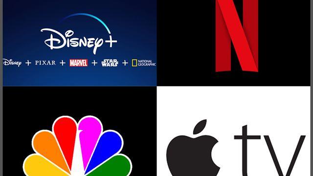 Dijital Platformlar İle Film Şirketleri Arasındaki Savaş Nereye Gidiyor?