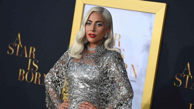"""Grammy'den """"A Star Is Born""""a İki Ödül Birden!"""