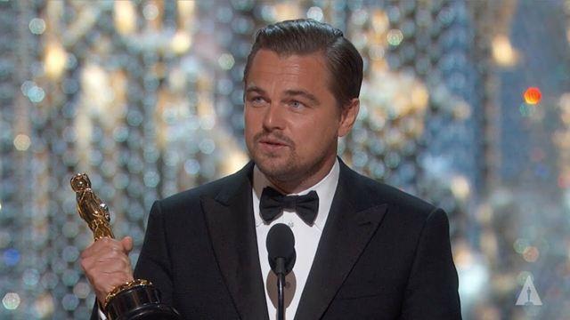 Hala Oscar Adaylığı Olmayan 22 Harika Oyuncu!