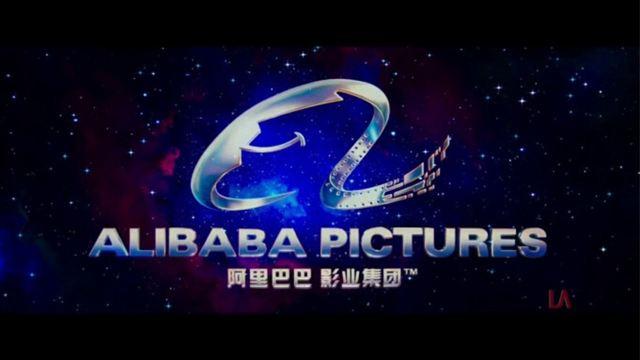 Coronavirüs, Çinli Film Şirketi Alibaba Pictures'a Milyonlarca Dolar Kaybettirecek