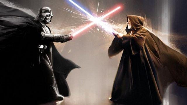 Star Wars Filmlerini Hangi Sırayla İzlemeliyiz?