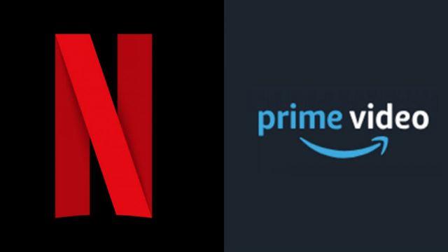 RTÜK'ten, Netflix ve Amazon Prime İçin Açıklama!