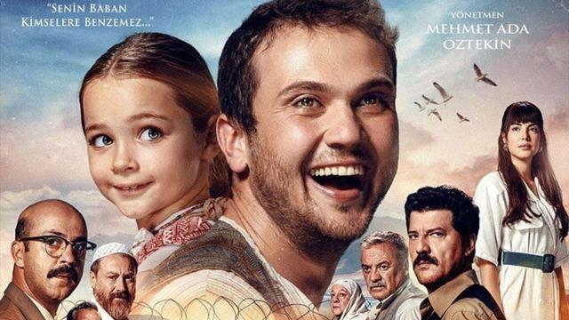 """Türkiye'nin Uluslararası Kategoride Oscar Adayı """"7. Koğuştaki Mucize"""" Oldu"""