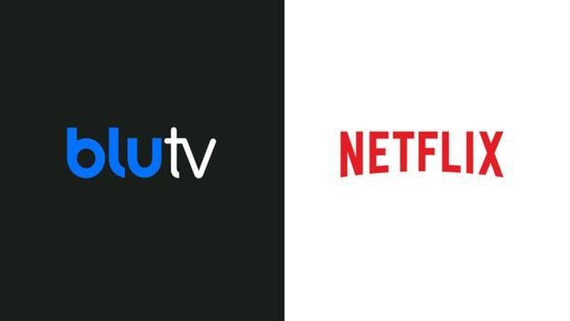 Türkiye'de, 2020 Yılında Hangi Streaming Platformu Önde