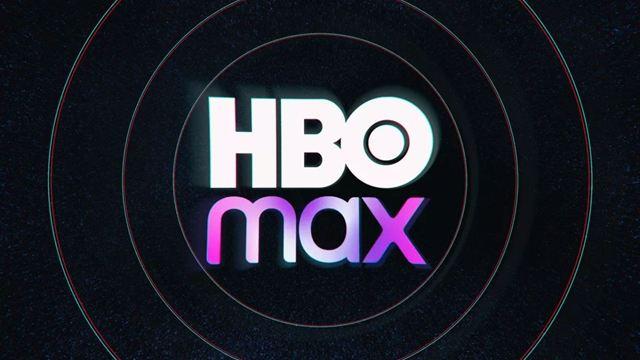 Warner Bros'un HBO Max ve Sinemalar Kararından Sonra Akıllara Gelen 3 Soru!