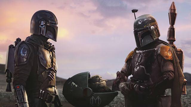 The Mandalorian, Star Wars Zaman Çizelgesinin Neresinde?