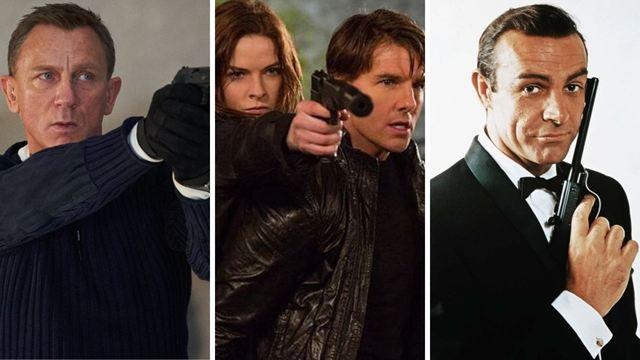 2020'nin En Önemli Sinema Olayları!