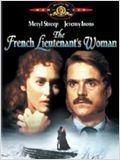 Fransız Teğmen'in Kadını