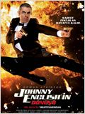 Johnny English'in Dönüşü