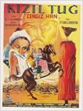 Kızıltuğ - Cengiz Han