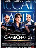 Game Change (TV)