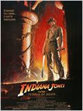 Indiana Jones: Kamçılı Adam