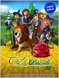 Oz Efsanesi: Dorothy'nin Dönüşü