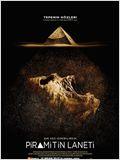 Piramitin Laneti
