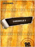 Chronicle 2