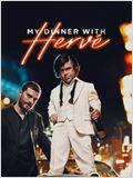 My Dinner with Hervé