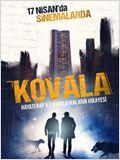 Kovala