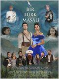 Bir Türk Masalı