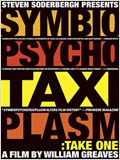 Symbiopsychotaxiplasm: Take One