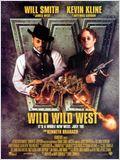 Vahşi Vahşi Batı